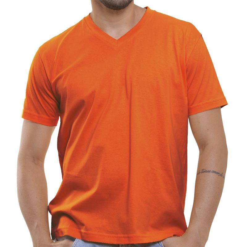 Camisetas para uniforme de trabalho