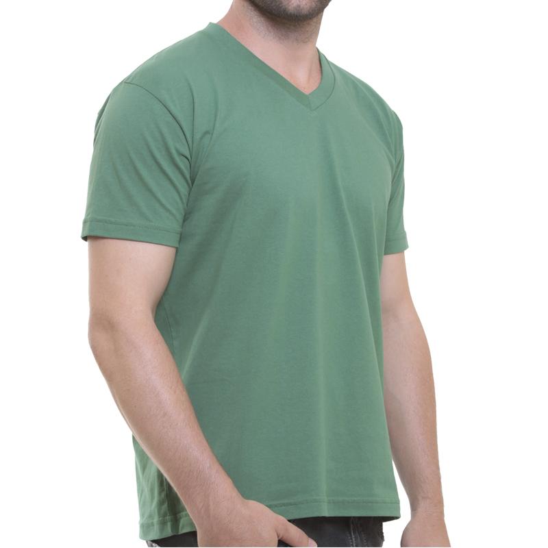 Camisetas para uniformes sp
