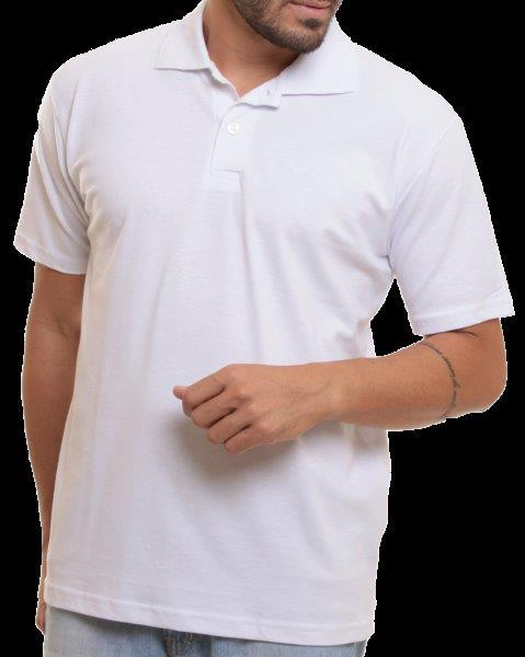 1012026630 Camisa polo para uniforme - Digital Seven