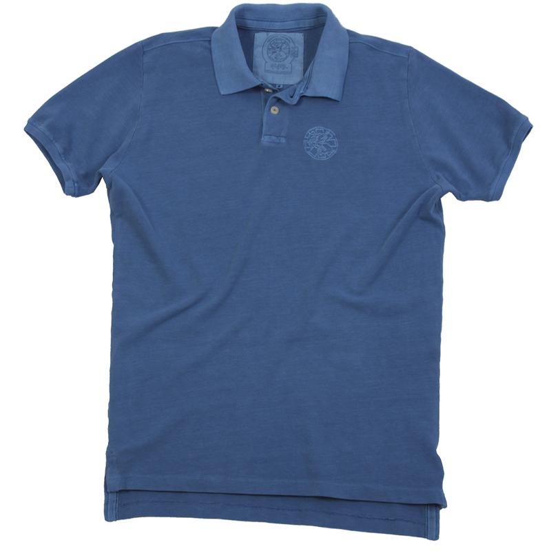 b505edf1d0 Camisa polo para uniforme em sp - Digital Seven