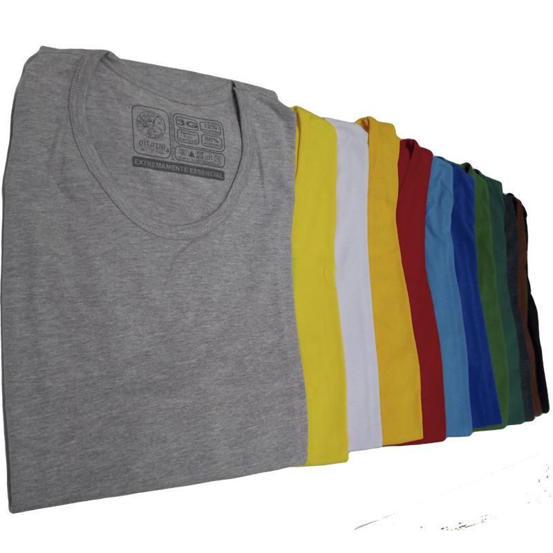 4b06428618 Camiseta Polo Feminina Personalizada Bordada Elo7