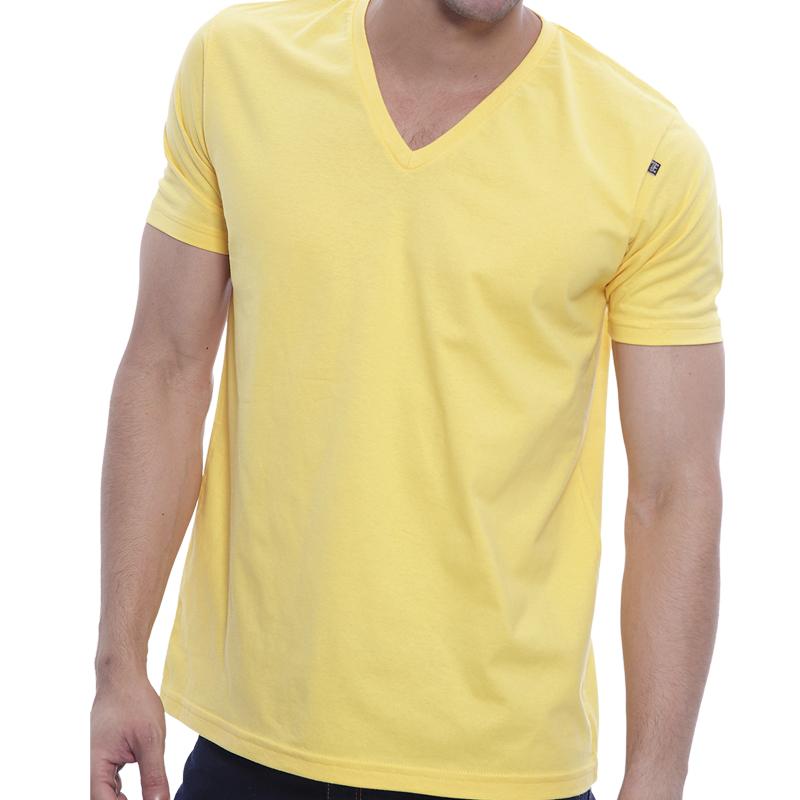 e7d85df2a5 Camisetas para uniforme de trabalho - Digital Seven