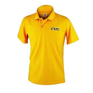 21e0891fe1 Empresas que fazem camisetas personalizadas - Digital Seven