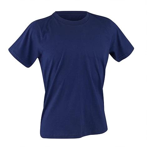 Camiseta Promocional Básica, Disponíveis em Várias Cores, Uniformes para Empresas