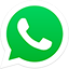 Whatsapp Digital Seven