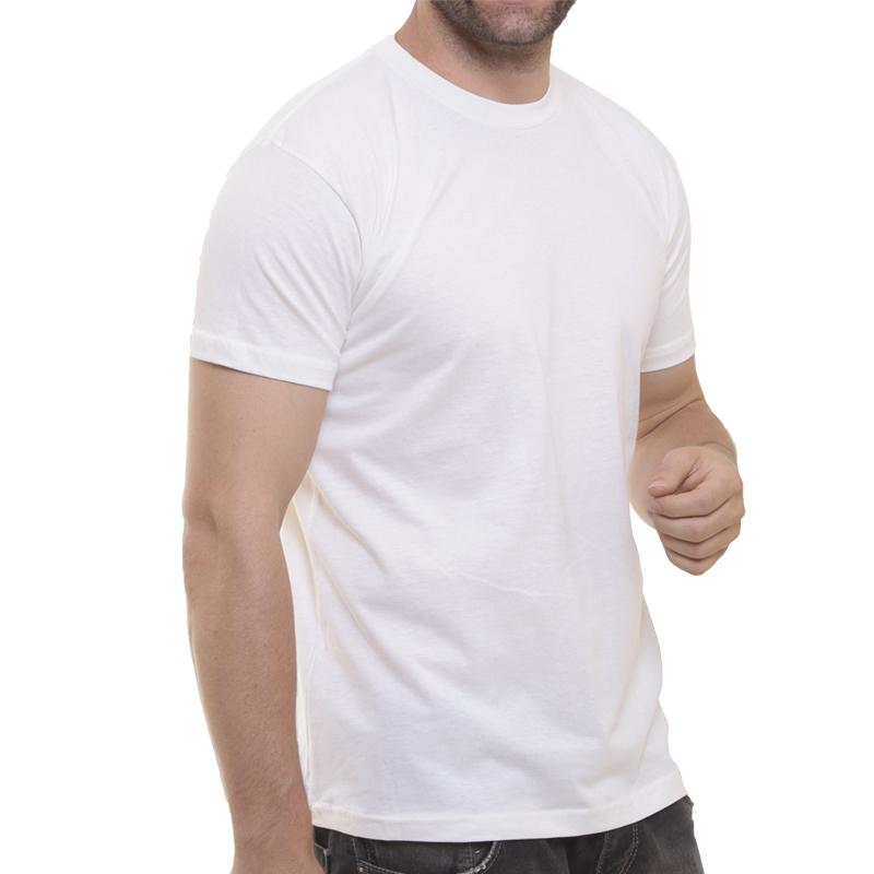 Camisetas personalizadas atacado
