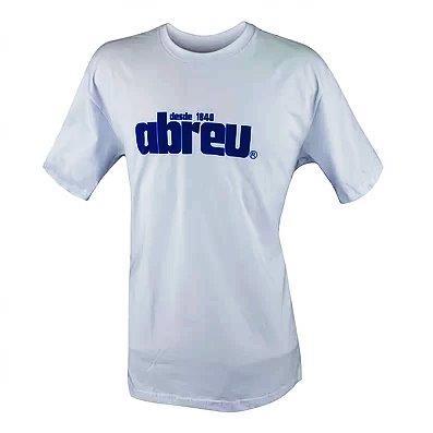 Empresas que fazem camisetas personalizadas