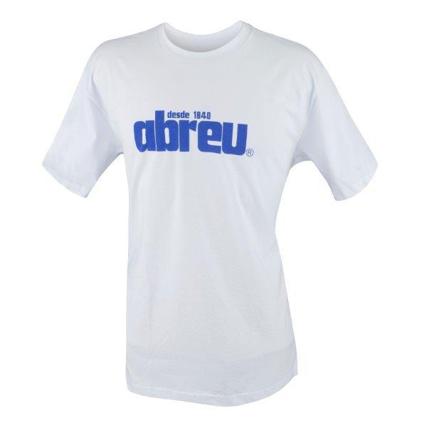 Fábrica de camisetas personalizadas
