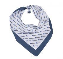Comprar bandanas personalizadas