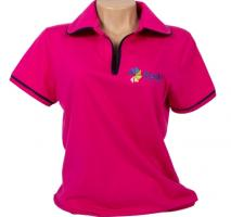 Camisetas polo para uniforme sp