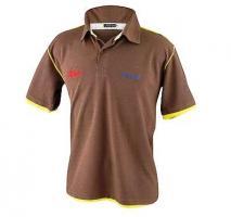 Onde comprar camisa polo para uniforme